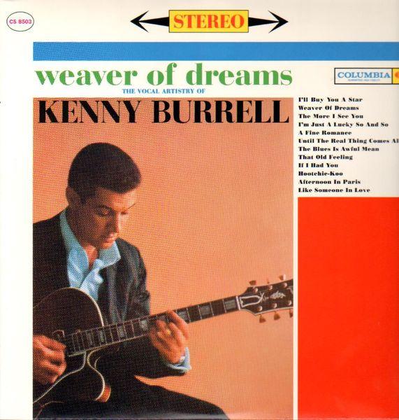 Kenny-burrell-weaver-of-dreams(1)