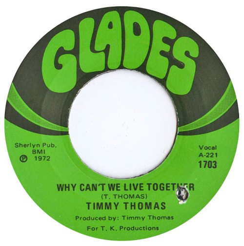 Timmy-thomas-why-cant-we-live-together-glades1