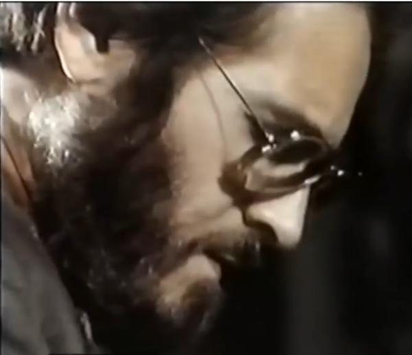 Video: Bill Evans Plays Nardis, '78