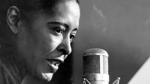 Billie-holiday---struggle-with-drugs