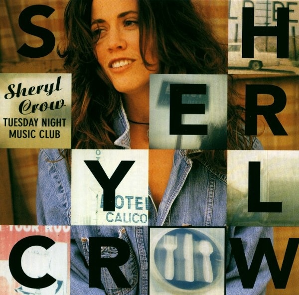 Sherylcrow-tuesdaynightmusicclub(1)