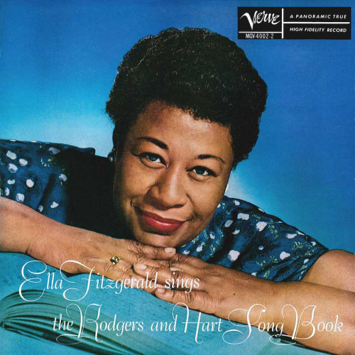 Ella-Fitzgerald-Sings-The-Rodgers-And-Hart-Song-Book