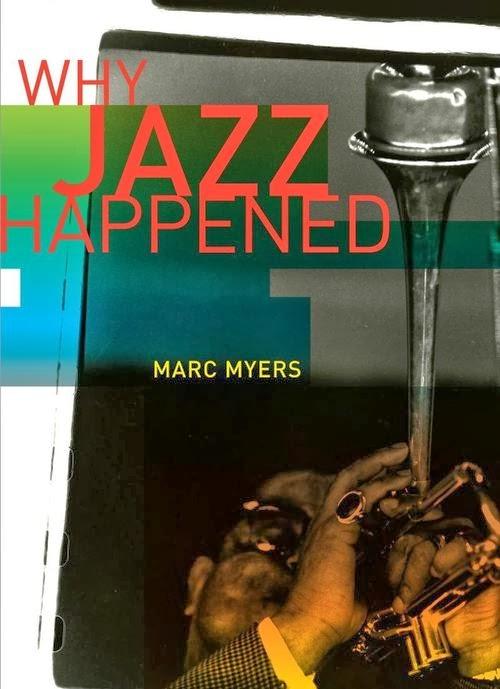 Why+jazz+happened