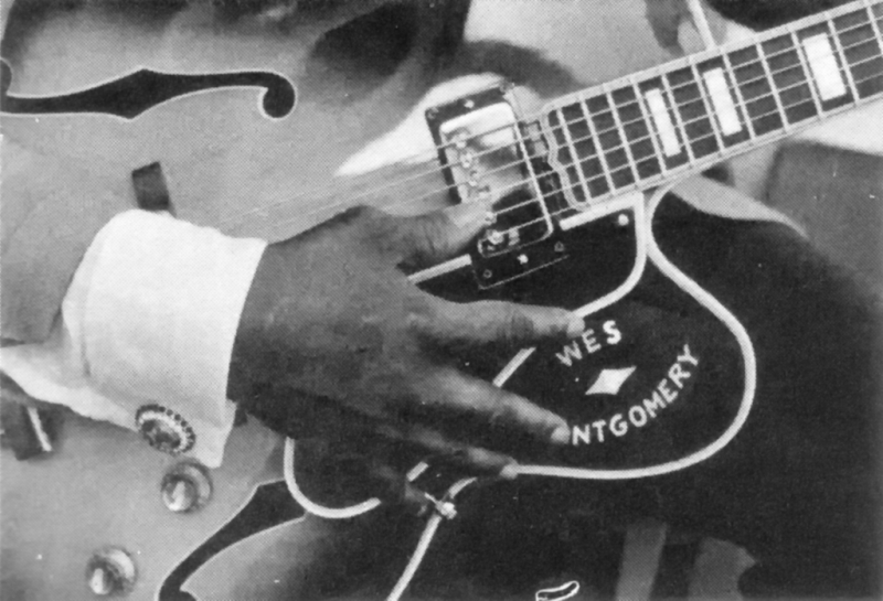 5803d1360082322-gibson-1968-wes-montgomery-l5-wes-diamond-jpg