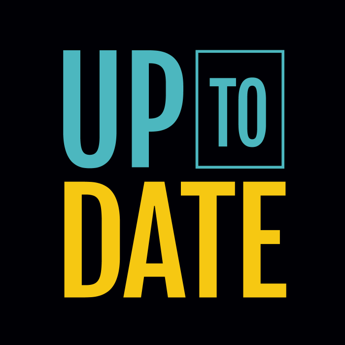 KCUR-Up-To-Date-New-Logo