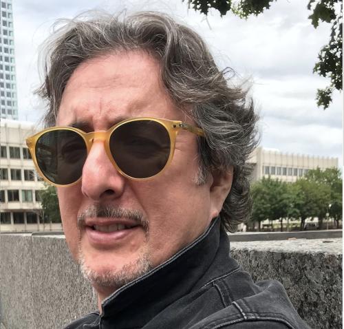 Marc Myers 09:2019