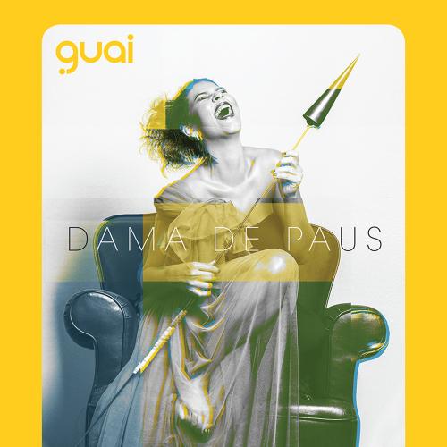 DAMA-PAUS-CAPA-DIGITAL-GUAI