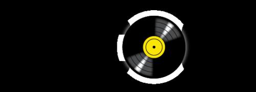 Discogs.Logo_
