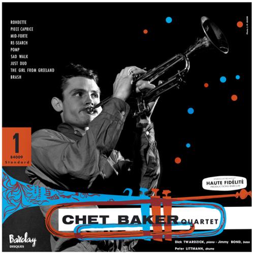 Chet-Baker-Cover-84009