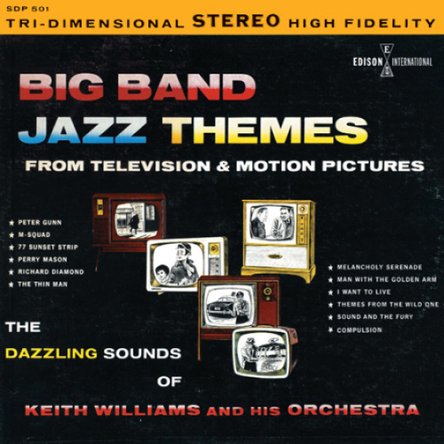 Jazz-themes-from-anatomy-of-a-murder-big-band-jazz-themes-2-lp-on-1-cd copy