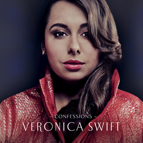MAC 1149 Veronica Swift_Confessions cover 3000x3000 copy