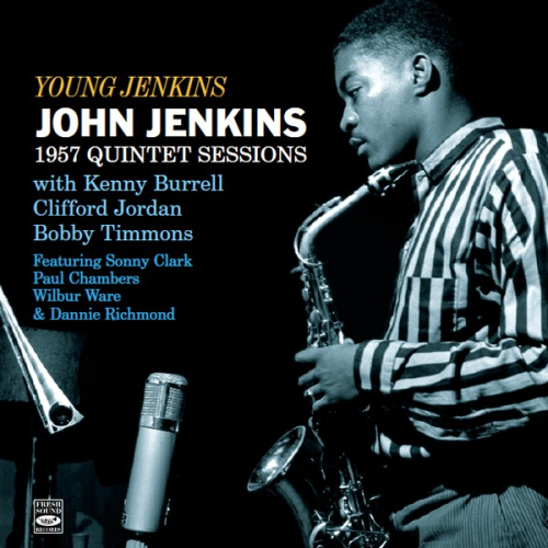 Young-jenkins-1957-quintet-sessions-2-lp-on-1-cd-1