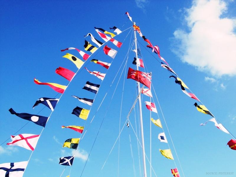 Nautical_signal_flags_