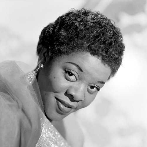 Dinah-washington-1_v1000