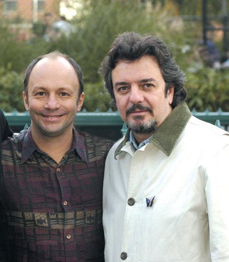 Helio+Alves+%26+Duduka+da+Fonseca%28pic+1%29