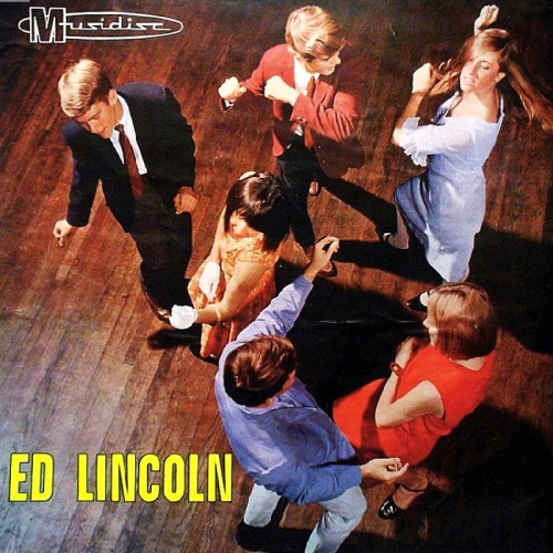 Ed_lincoln_image06