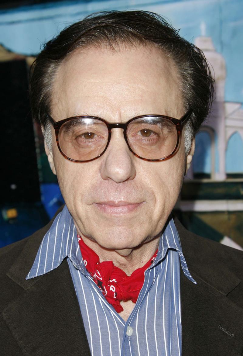 Peter-Bogdanovich-2007