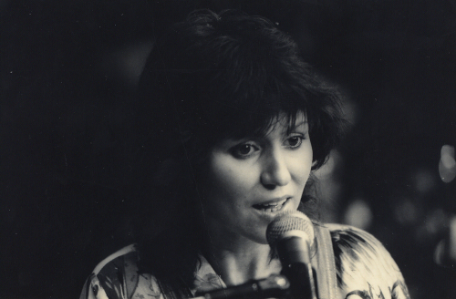 Ana Mazzotti 2