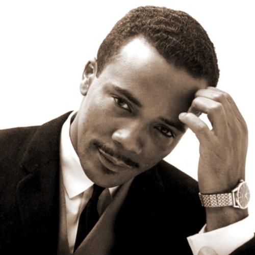Quincy-jones-albums