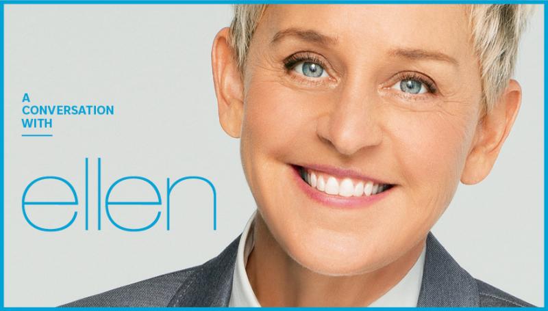 Ellen_2019_event_v2-4c2089e113