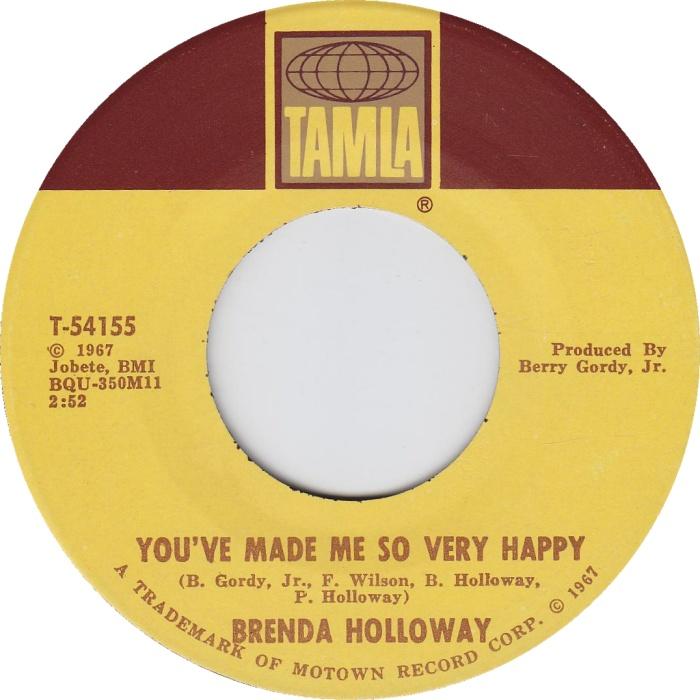 Brenda-holloway-youve-made-me-so-very-happy-1967