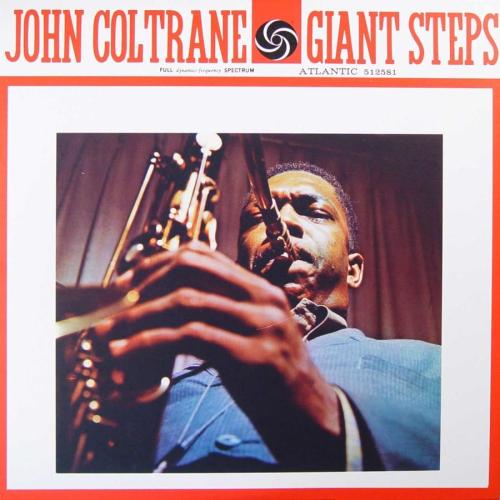 Coltrane-ginat-steps-900x900
