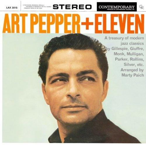 Plus-eleven-cover1