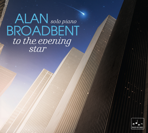 ALANBROADBENT_cover copy