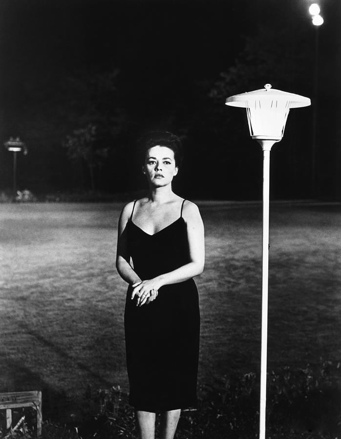 La-notte-jeanne-moreau-1961-everett