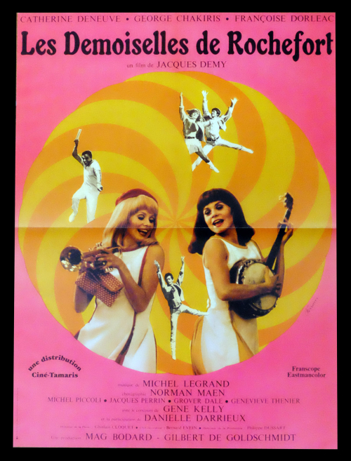 Young-girls-of-rochefort-french-movie-poster-15x21-r-1980-jacques-demy-catherine-deneuve