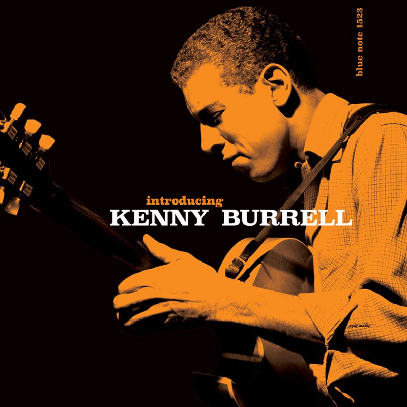 Introducing-Kenny-Burrell-album-cover-820