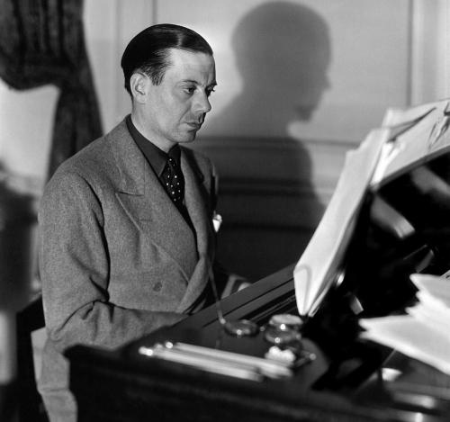 9. Porter at the piano copy