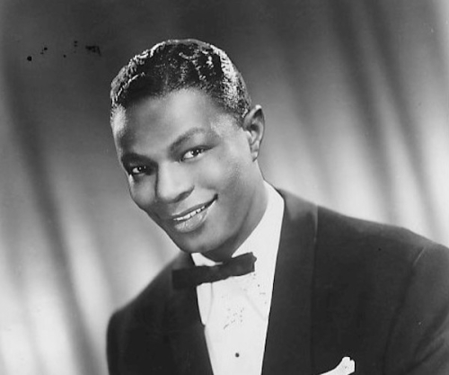 Nat_King_Cole_1952