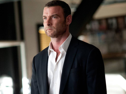 Rs_1024x759-150716092657-1024-ray-donovan-liev-