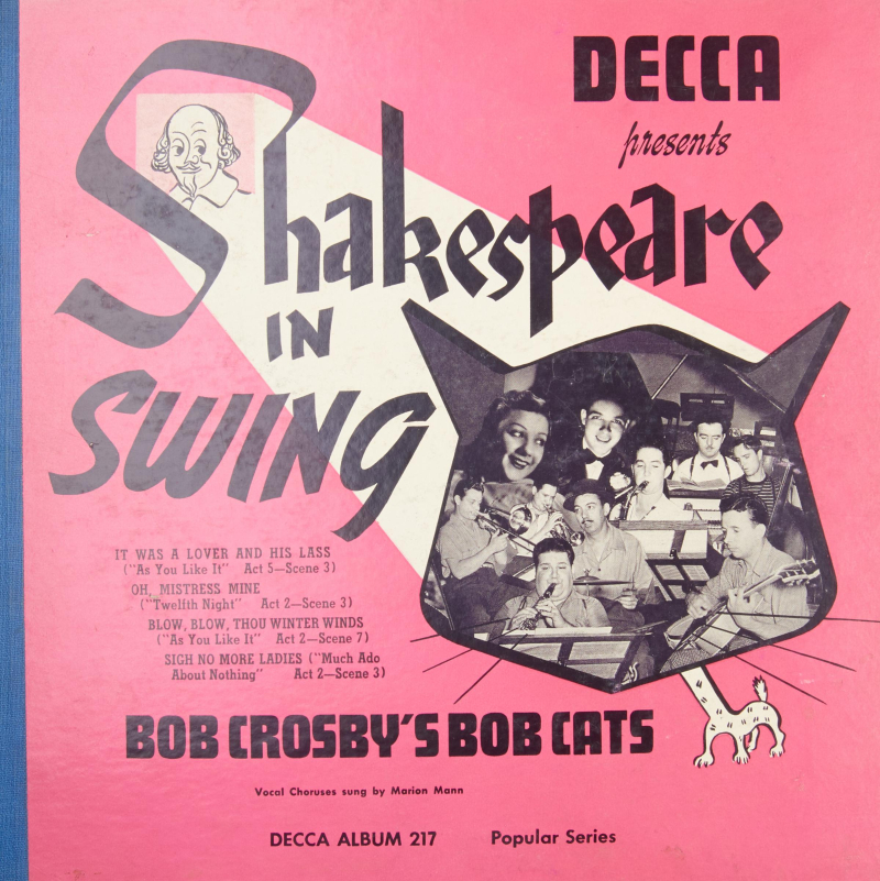 78_oh-mistress-mine_bob-crosbys-bob-cats-marion-mann-arthur-young-william-shakespeare_gbia0067600_itemimage