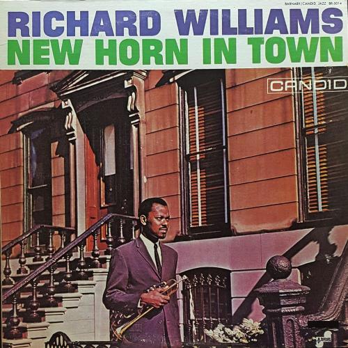 New-horn-in-town-vinyl