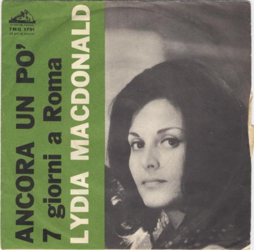 Lydia-macdonald-ancora-un-po-1963-2