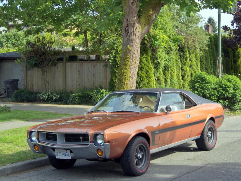 1969+AMC+Javelin+SST+01