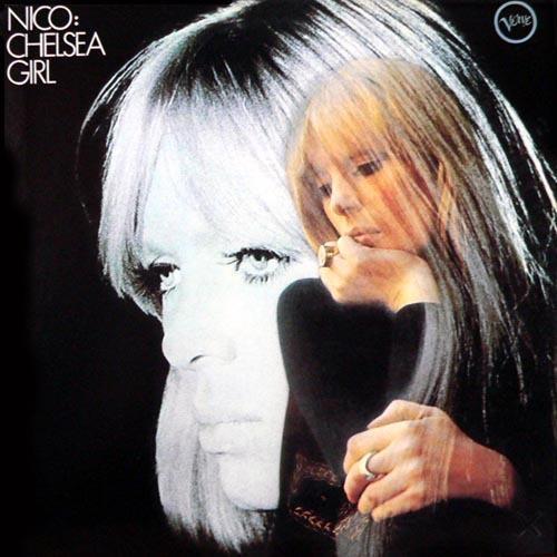 Nico-chelsea-girl