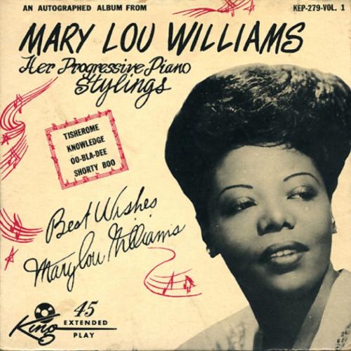 Mary-lou-williams-tisherome-king