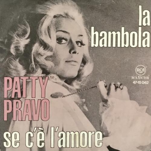 Patty_pravo-la_bambola_s