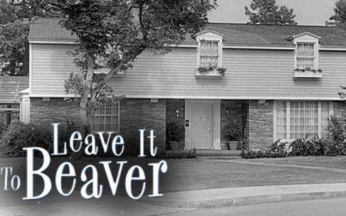 HOUSE-header