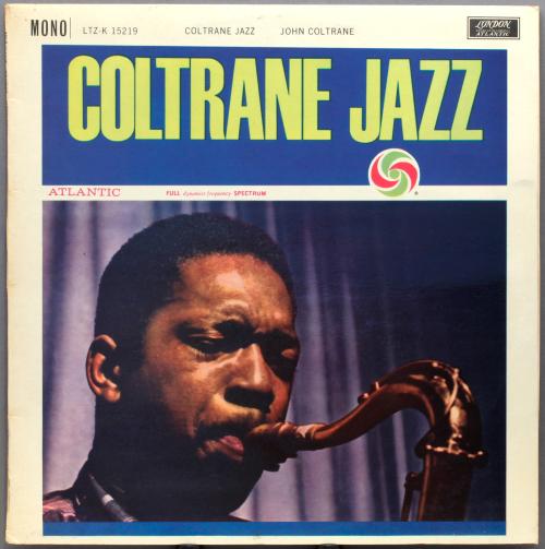Coltranejaz-cover-1600