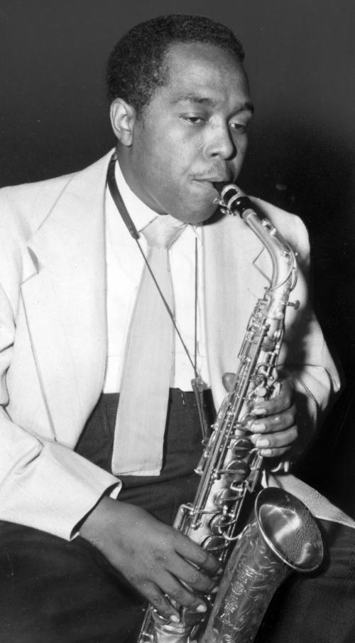 Charlie-Parker-1949