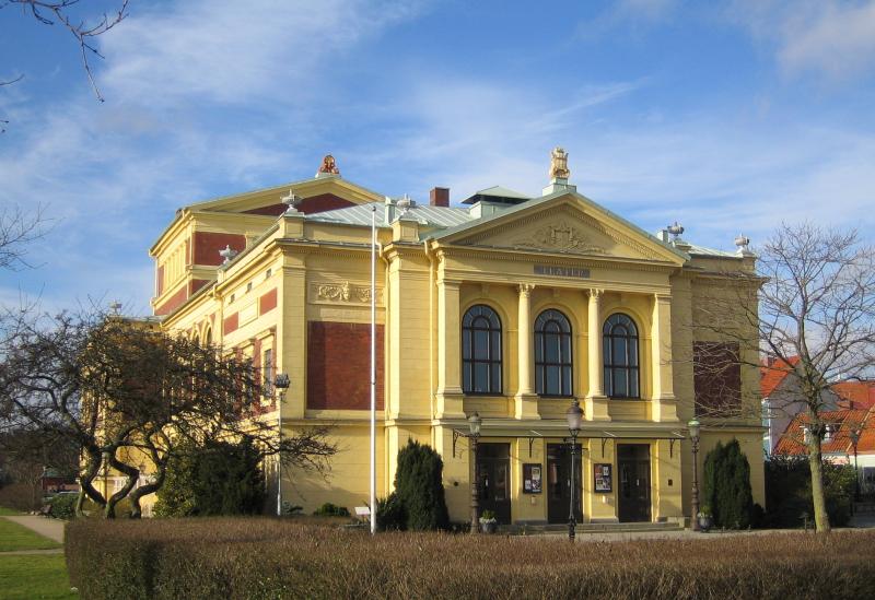 Ystads_teater
