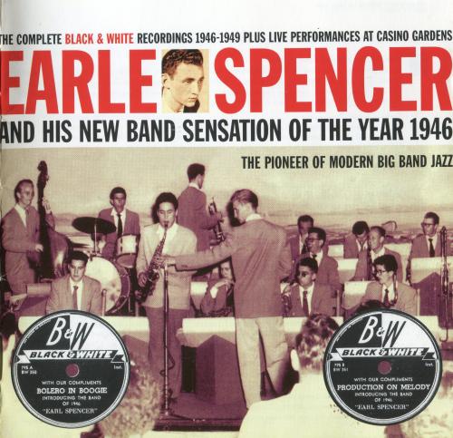 Spencer001 copy