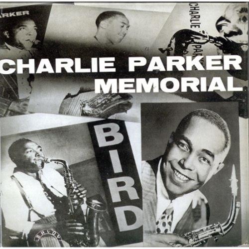 0071105_charlie-parker-memorial-1_550