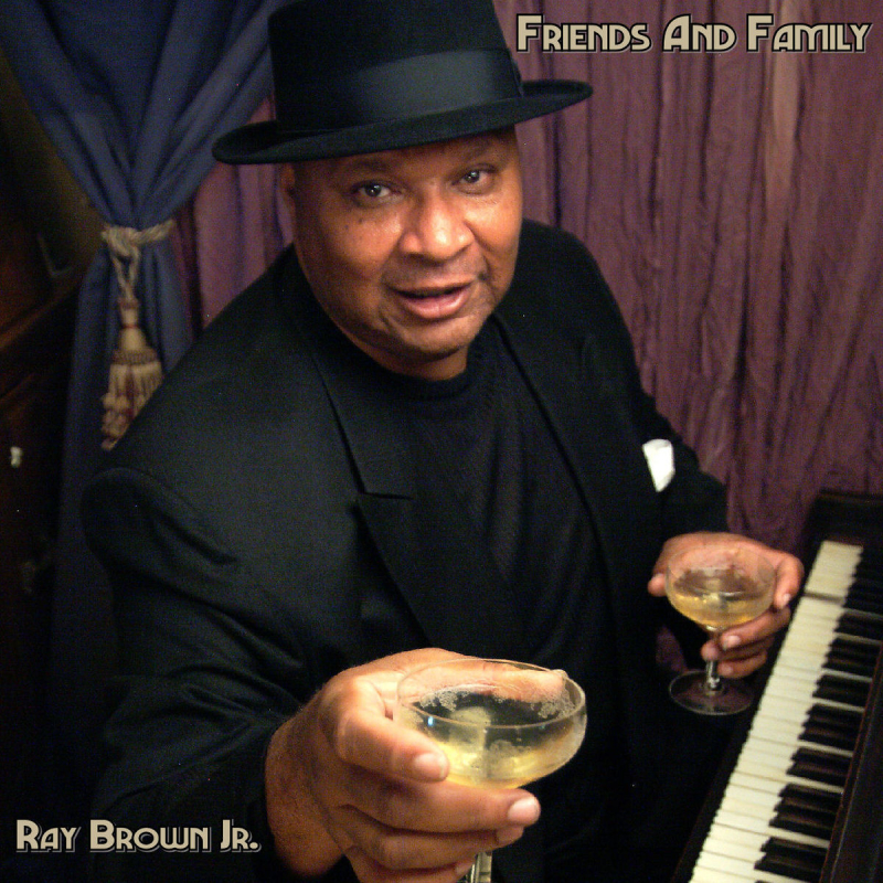 1200px-Ray_Brown_Jr_Friends_and_Family_Album