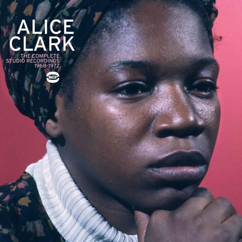 Alice+Clark+-+Alice+Clark+%5BJapanese+Reissue%5D+1972