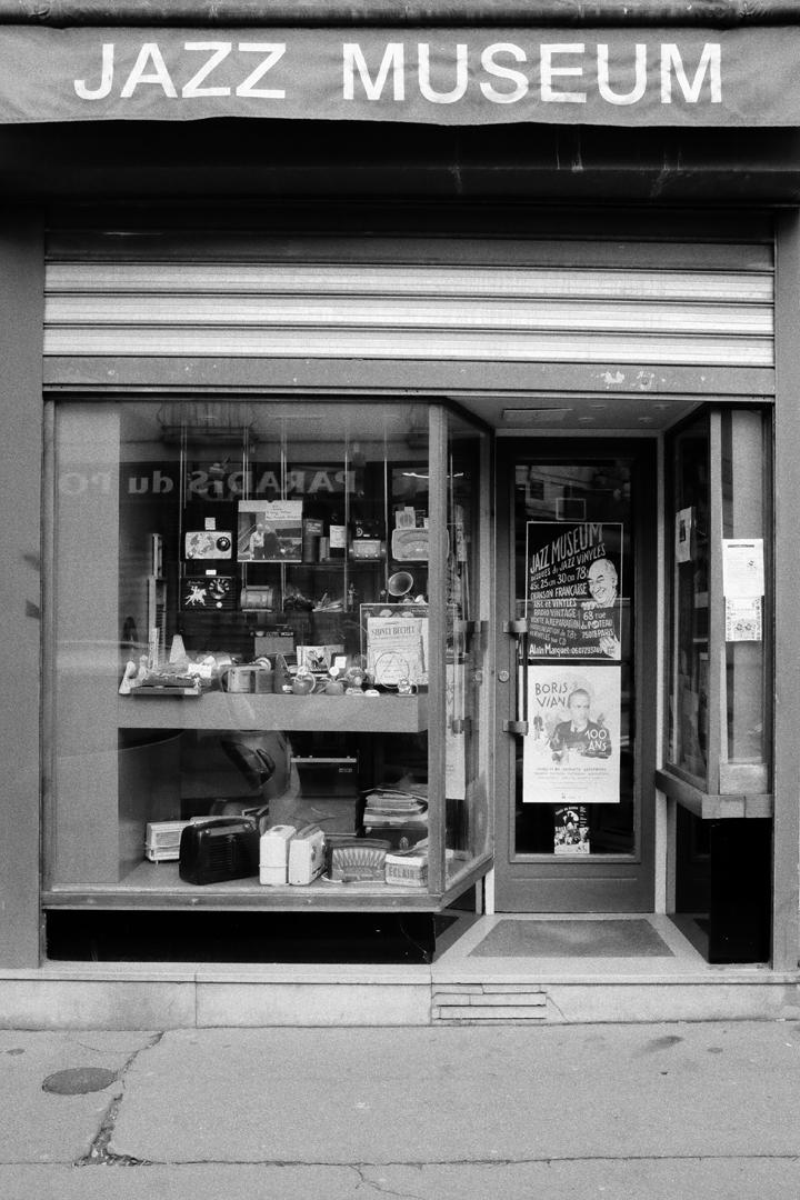 Jazz-museum-storefront
